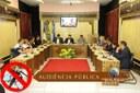 Audiencia_Dengue (10).jpeg