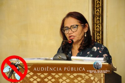 Audiencia_Dengue (11).jpeg