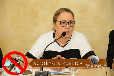 Audiencia_Dengue (6).jpeg