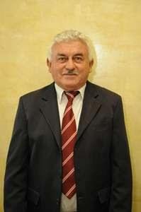 Auremar Carvalho (Copy).jpg