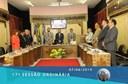 Acompanhe o resumo do pronunciamento dos vereadores, na 17ª Sessão Ordinária, realizada nesta sexta-feira (07), na Câmara de Vereadores de Salgueiro.