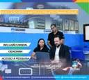Câmara de Vereadores de Salgueiro promoverá inclusão digital, cidadania e acesso à pesquisa