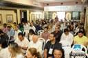 Câmara de Vereadores de Salgueiro recebeu curso com as novas regras para as eleições 2020 promovido pela ALEPE