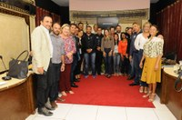 Candidatos ao Conselho Tutelar participam de Audiência na Câmara de Vereadores