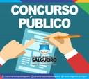 Concurso Público da Câmara Municipal de Salgueiro 2019