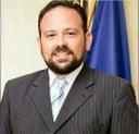 Presidente participa de Seminário na Alepe