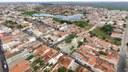 Requerimento de IMPEACHMENT do prefeito Clebel Corderio foi votado e aprovado na Câmara Municipal de Salgueiro nessa quarta-feira (14)