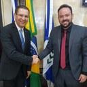 Salgueiro sediará 1ª Encontro de Legislativos Municipais do Sertão de Pernambuco