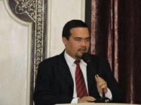 Vereador André Cacau apresenta Projeto de Lei sobre a utilização de energia solar fotovoltaica