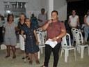 Vereador Veronaldo Gonçalves realizou a 4ª Festa da Pessoa Idosa